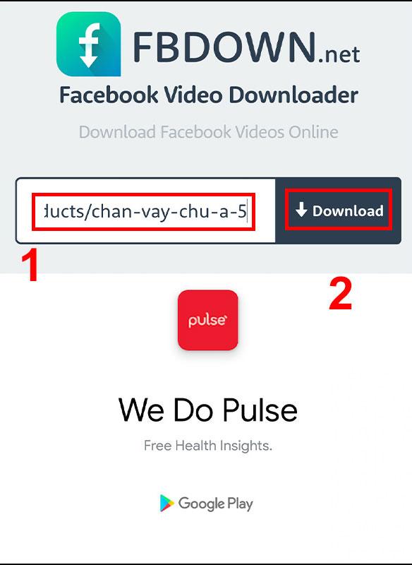 huong-dan-chi-tiet-cach-tai-video-tu-facebook-ve-iphone-don-gian-4