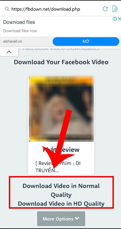 huong-dan-chi-tiet-cach-tai-video-tu-facebook-ve-iphone-don-gian-5