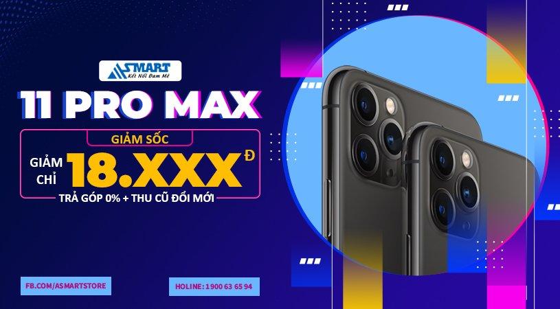 iphone-11-pro-max-gia-soc