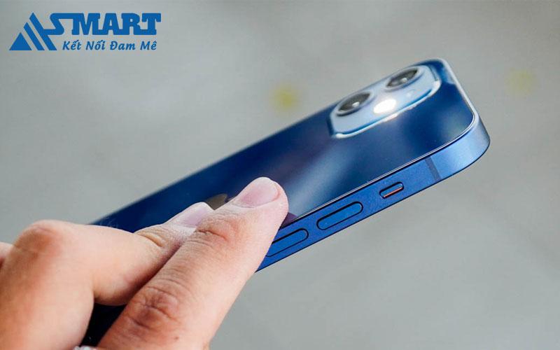 iphone-12-hay-iphone-11-pro-3-asmart