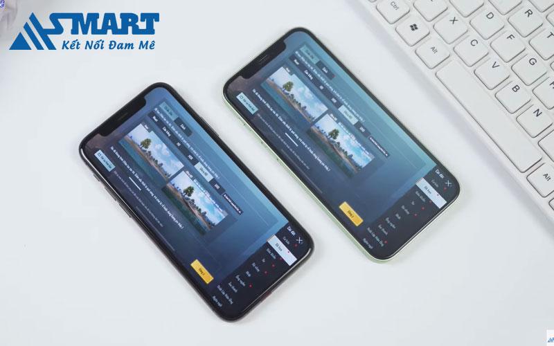 iphone-12-hay-iphone-11-pro-6-asmart