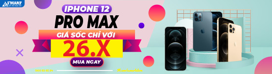 iphone-12-pro-max-gia-soc