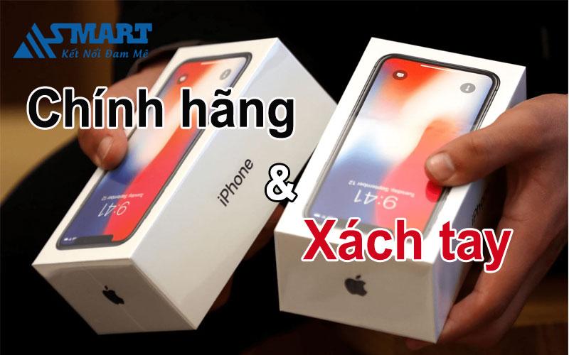 iphone-12-pro-max-xach-tay-2-asmart