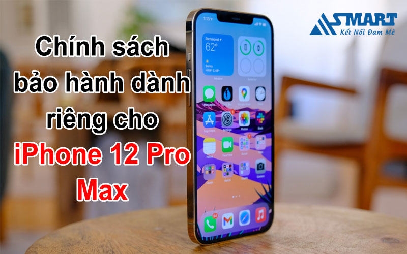 iphone-12-pro-max-xach-tay-bao-hanh-asmart