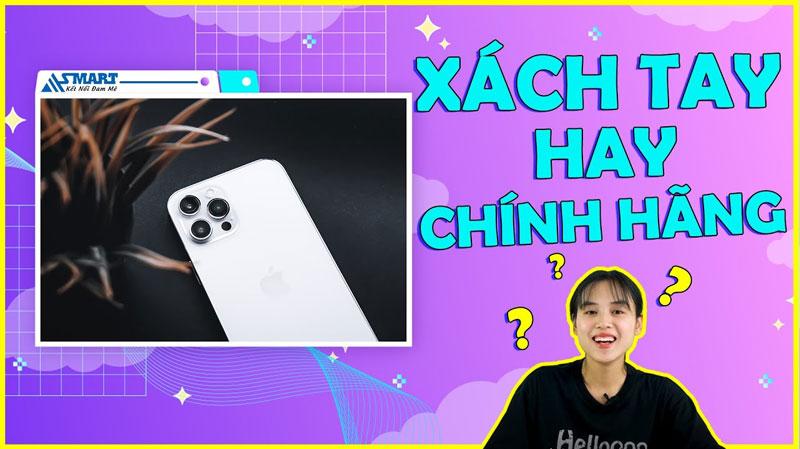 iphone-12-pro-max-xach-tay-giam-gia-cuc-manh-nen-mua-hay-khong