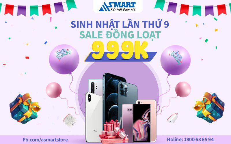 mung-sinh-nhat-lan-9-cua-asmart-store-qua-bat-tan
