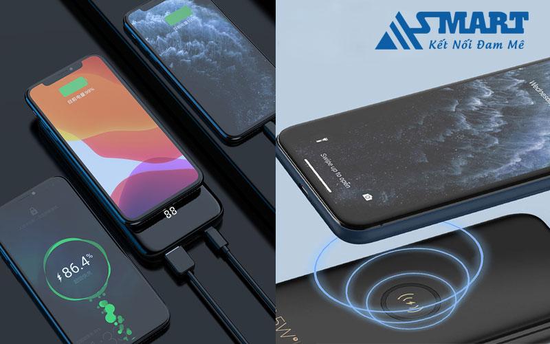 pisen-pro-wireless-10000mAh-22.5W-asmart