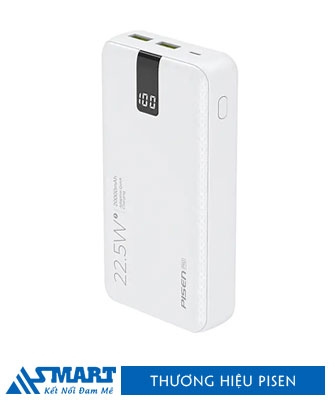 sac-du-phong-pisen-pro-all-20000mah-asmart-1