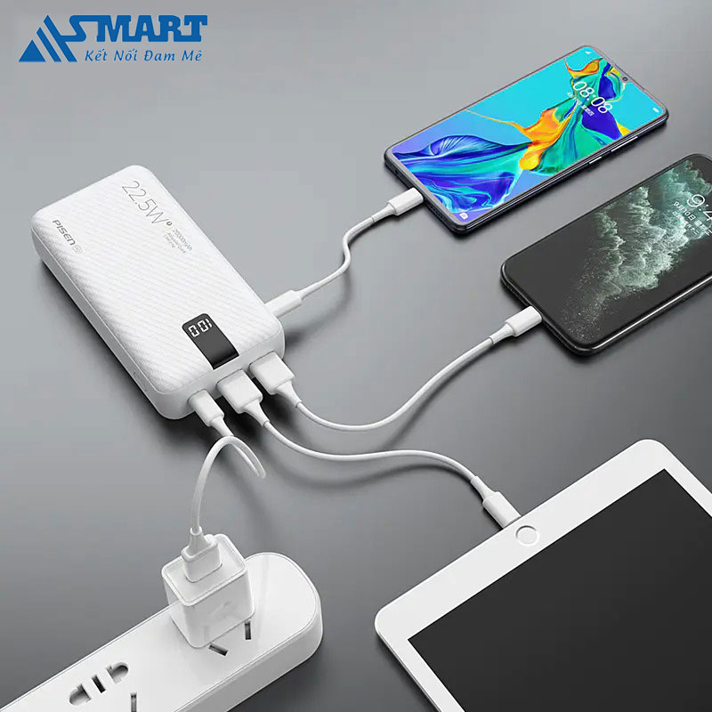 sac-du-phong-pisen-pro-all-20000mah-asmart-2