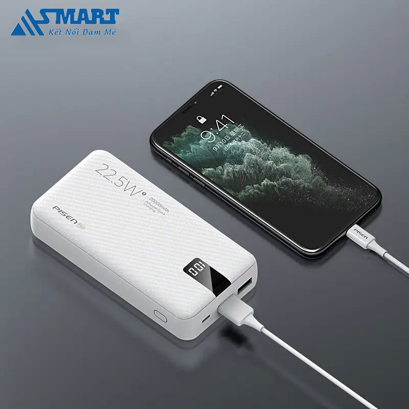 sac-du-phong-pisen-pro-all-20000mah-asmart-4
