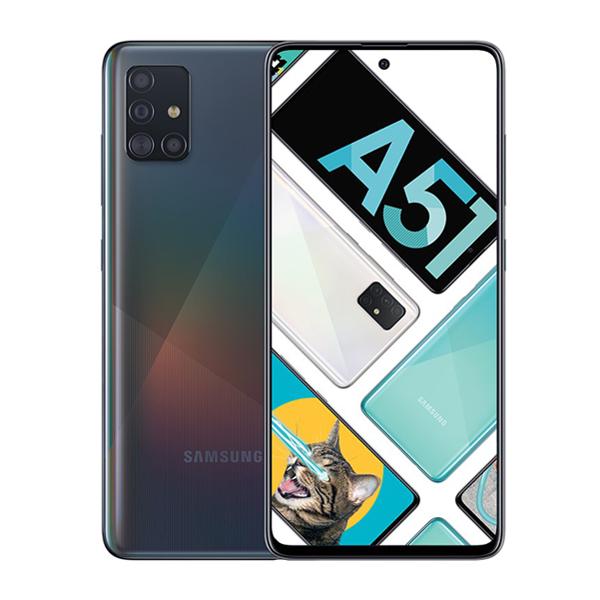 samsung-galaxy-a51-black-asmart