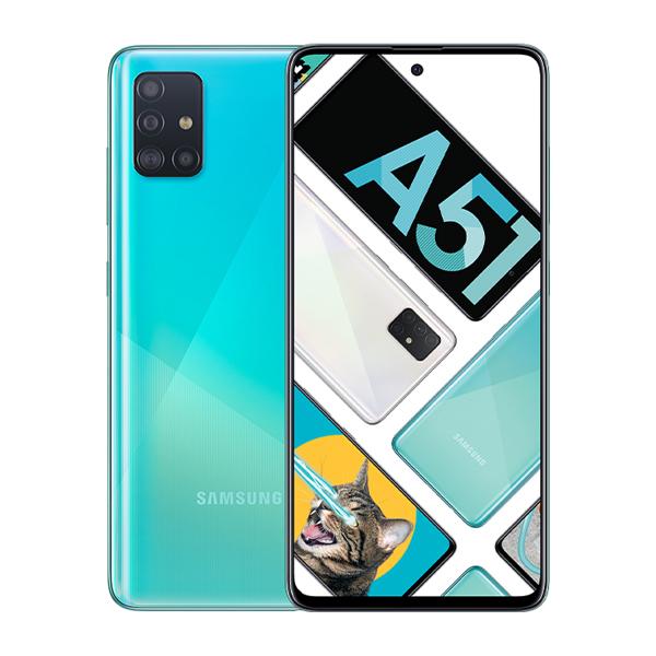 samsung-galaxy-a51-green-asmart