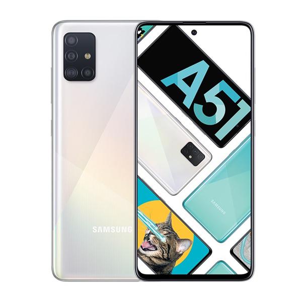 samsung-galaxy-a51-silver-asmart