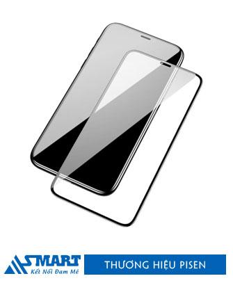 tam-dan-cuong-luc-pisen-anti-fingerprint-full-screen-ixs-max-i11p-max-asmart-1
