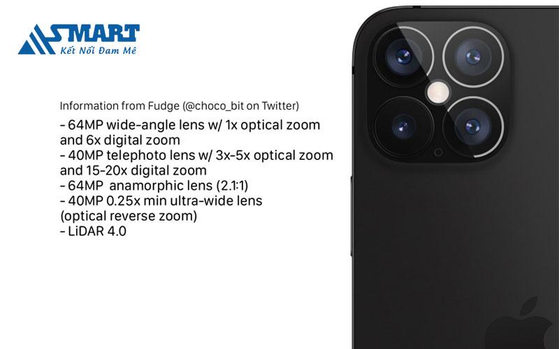 tin-don-ve-iphone13-camera-asmart