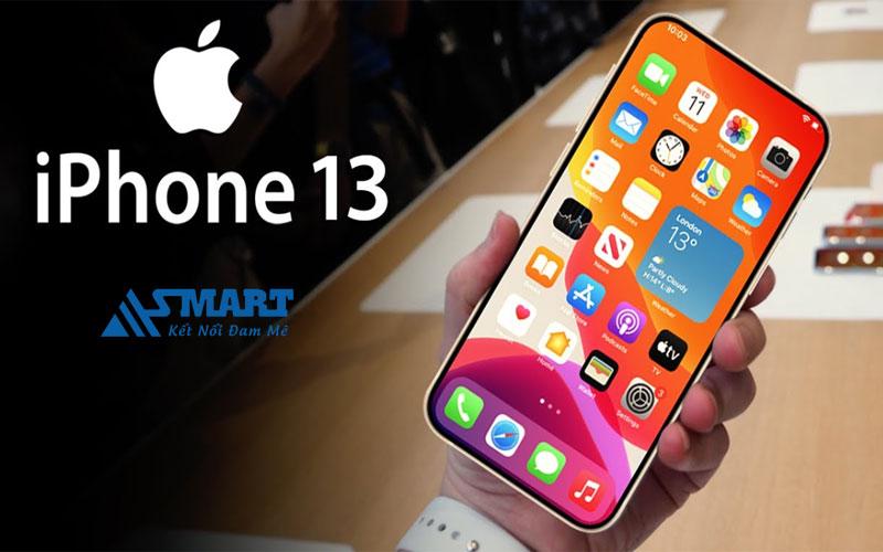 tin-don-ve-iphone13-man-hinh-asmart
