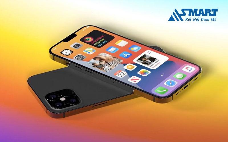 tin-don-ve-iphone13-moi-ra-mat-asmart