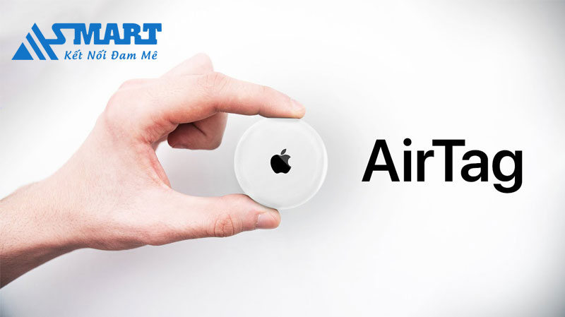 apple-airtag-tim-do-bi-mat-nho-mang-luoi-hang-ty-thiet-bi-apple-gia-29-0-asmart