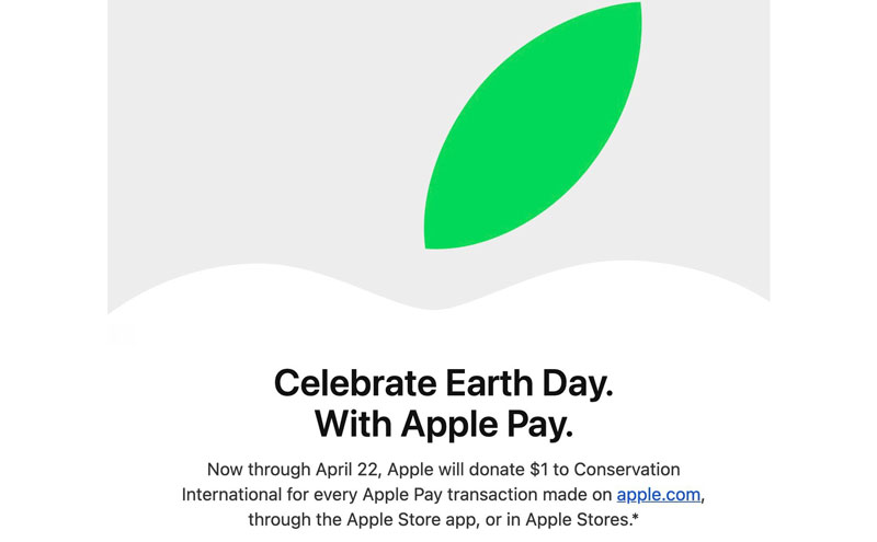apple-se-dong-gop-1-usd-san-pham-de-huong-ung-earth-day-2021-1-asmart