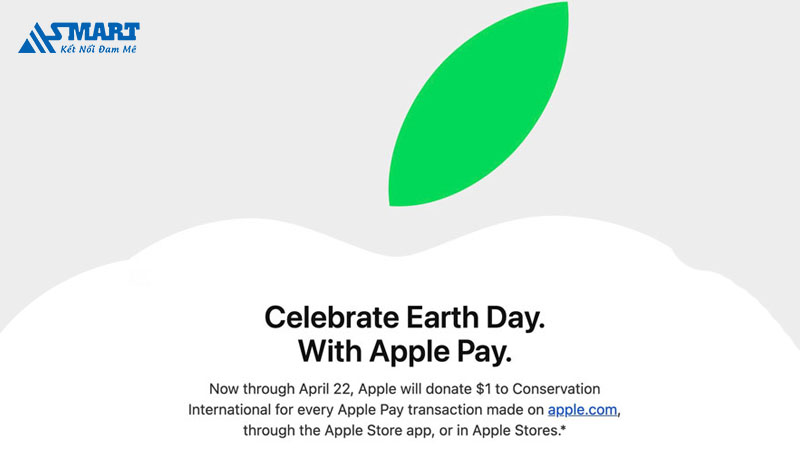 apple-se-dong-gop-1-usd-san-pham-de-huong-ung-earth-day-2021