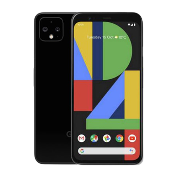 google-pixel-4-pixel-4xl-balck-asmart