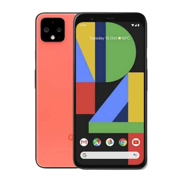 google-pixel-4-pixel-4xl-orange-asmart