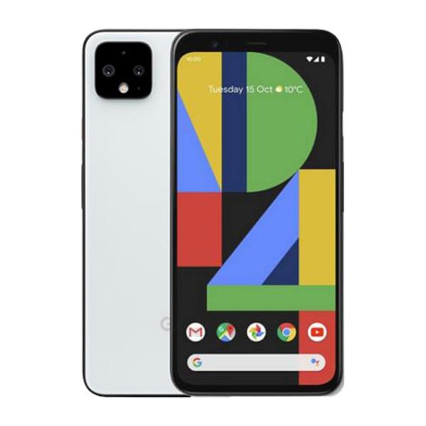 google-pixel-4-pixel-4xl-white-asmart