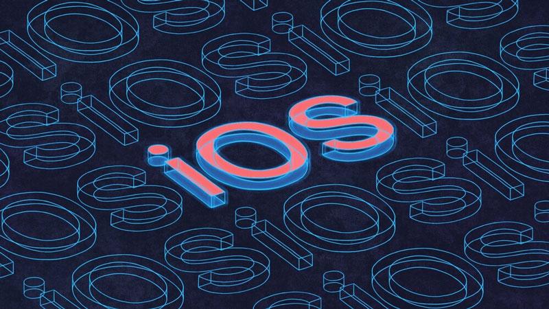 ios-14-5-mang-den-thay-doi-dang-mung-cho-nguoi-dung-series-iphone-11-1-asmart
