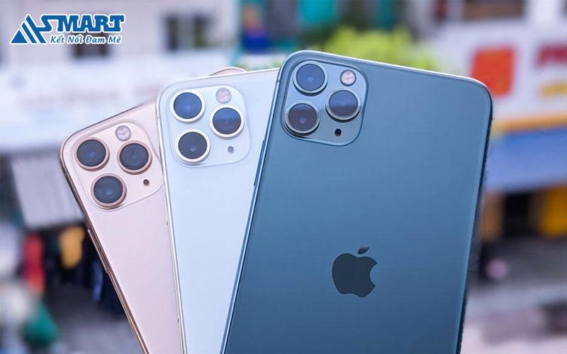 iphone-11-pro-max-zin-asmart