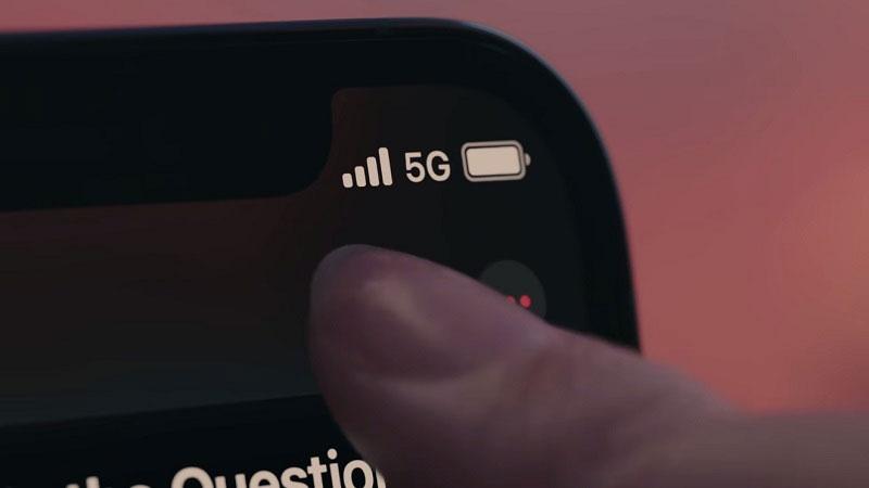 iphone-12-chinh-thuc-vuot-qua-bai-test-5g-cua-viettel-2-asmart