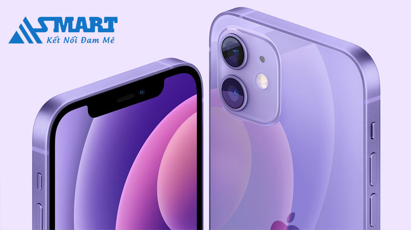 iphone-12-co-them-mau-tim-purple-gia-van-khong-doi-0-asmart