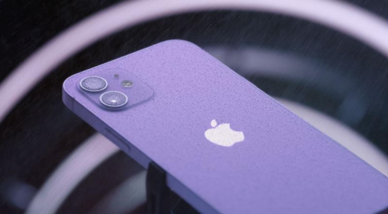 iphone-12-co-them-mau-tim-purple-gia-van-khong-doi-3-asmart
