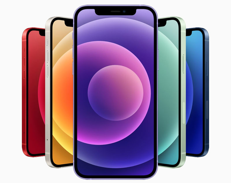 iphone-12-co-them-mau-tim-purple-gia-van-khong-doi-4-asmart