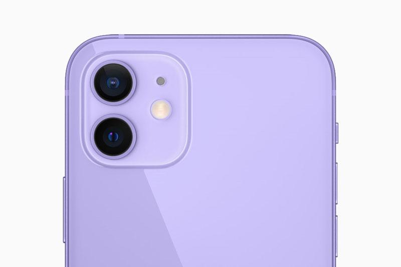 iphone-12-co-them-mau-tim-purple-gia-van-khong-doi-5-asmart