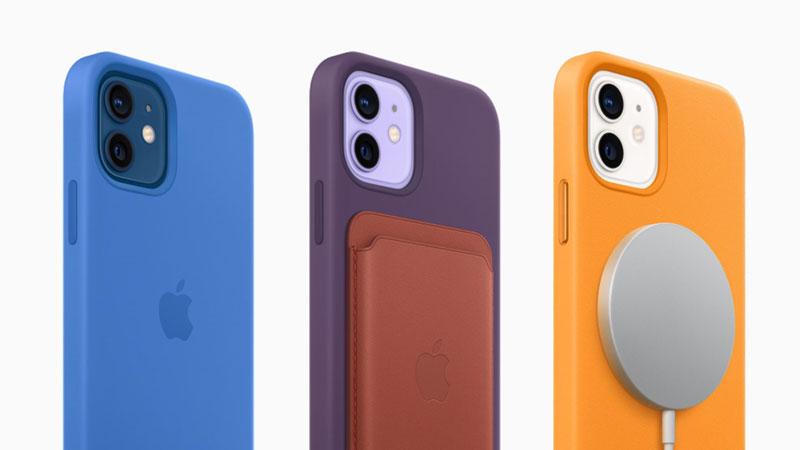 iphone-12-co-them-mau-tim-purple-gia-van-khong-doi-6-asmart
