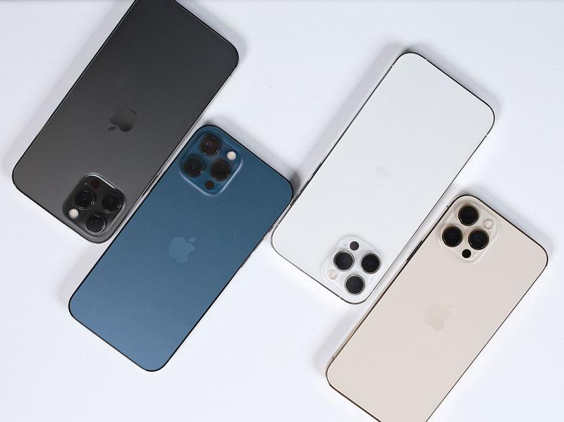 iphone-12-pro-max-qua-su-dung-bi-nguoi-dung-ngo-lo-1-asmart
