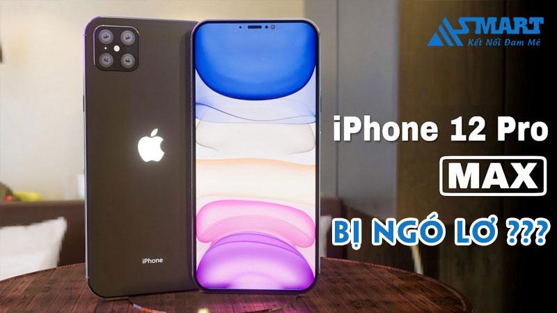 iphone-12-pro-max-qua-su-dung-bi-nguoi-dung-ngo-lo-asmart