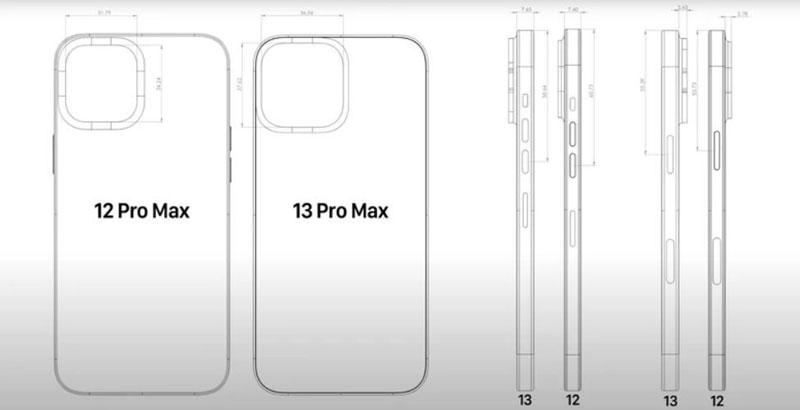 iphone-13-mini-va-iphone-13-pro-max-camera-khung-cam-bien-lon-hon-1-asmart