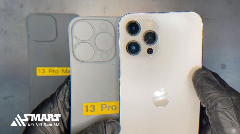 iphone-13-mini-va-iphone-13-pro-max-camera-khung-cam-bien-lon-hon-asmart
