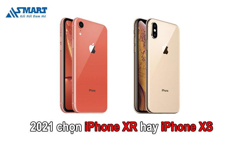 iphone-xr-hay-xs-asmart