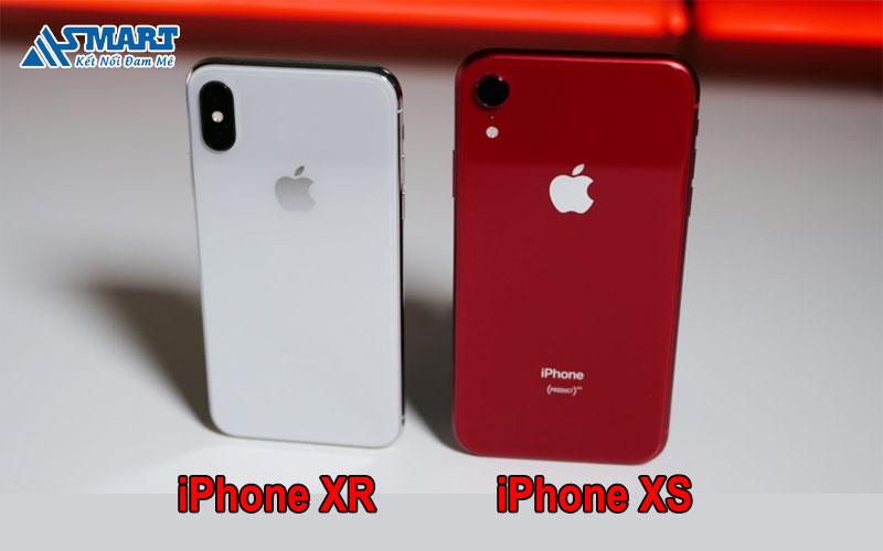 khung-vien-iphone-xr-hay-xs-asmart