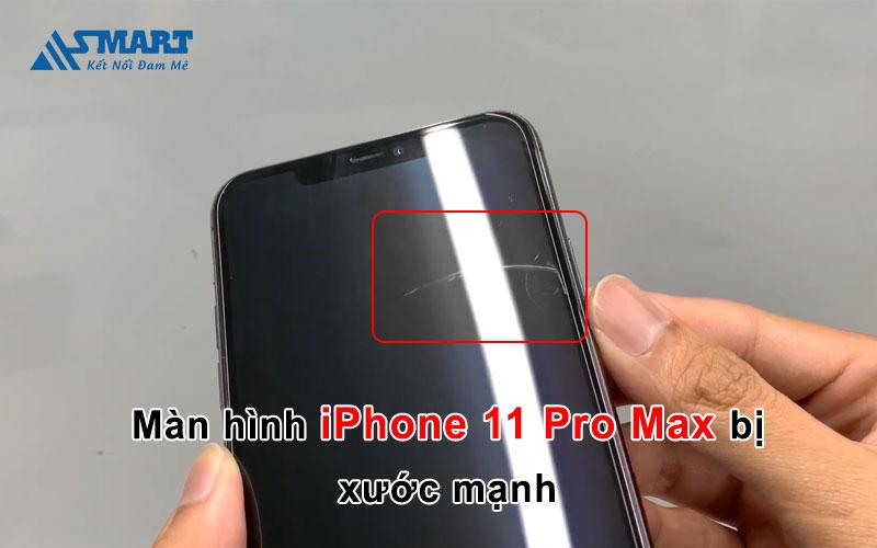 loi-thuong-gap-tren-iphone-11-pro-max-4-asmart