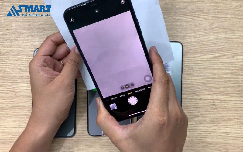 loi-thuong-gap-tren-iphone-11-pro-max-5-asmart