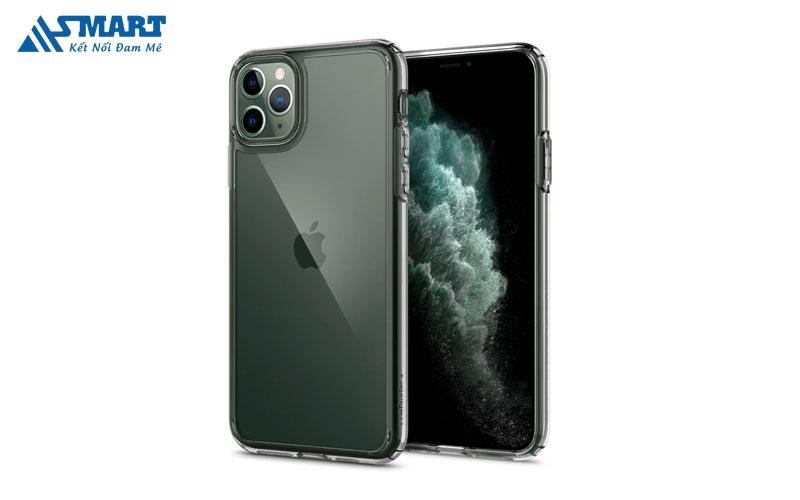 loi-thuong-gap-tren-iphone-11-pro-max-asmart