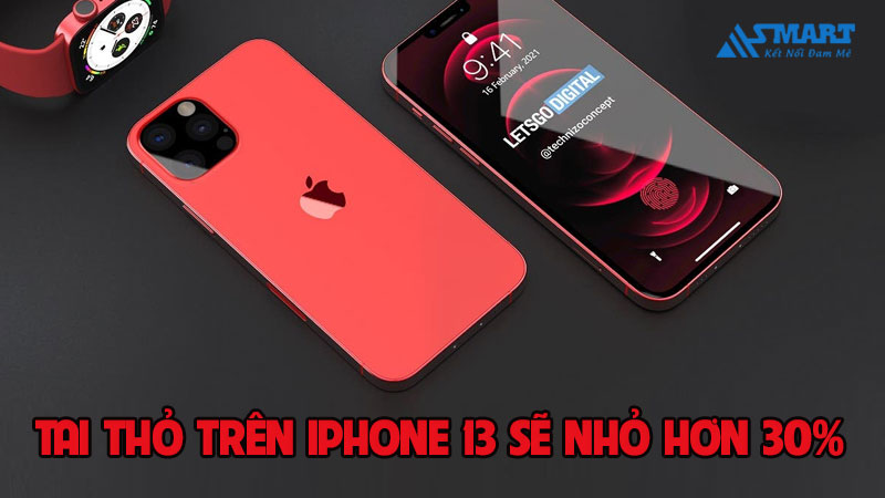 tam-nen-man-hinh-iphone-13-lo-anh-cho-thay-tin-vui-bat-ngo-0-asmart