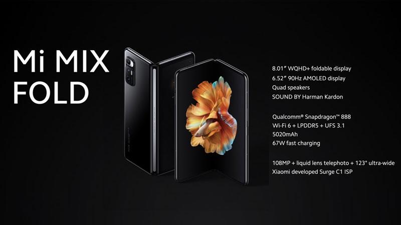 xiaomi-30-000-chiec-mi-mix-fold-duoc-ban-het-ra-trong-vong-1-phut-2-asmart