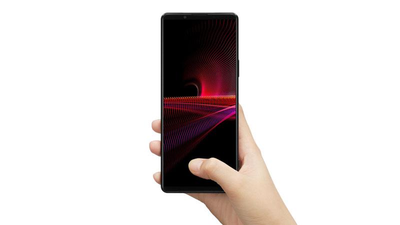 xperia-1-iii-smartphone-dau-tien-co-oled-4k-120hz-va-ong-tele-bien-thien-10-asmart