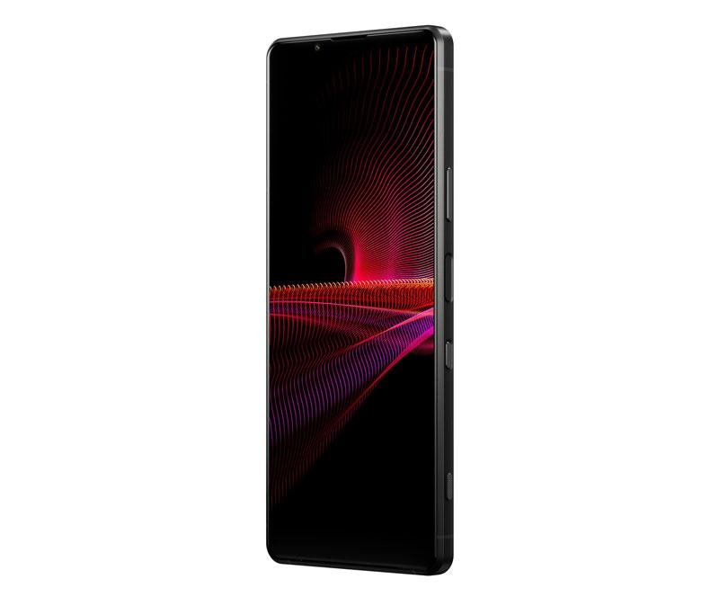 xperia-1-iii-smartphone-dau-tien-co-oled-4k-120hz-va-ong-tele-bien-thien-11-asmart