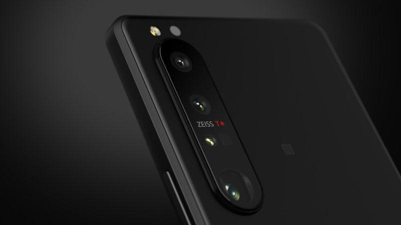 xperia-1-iii-smartphone-dau-tien-co-oled-4k-120hz-va-ong-tele-bien-thien-4-asmart