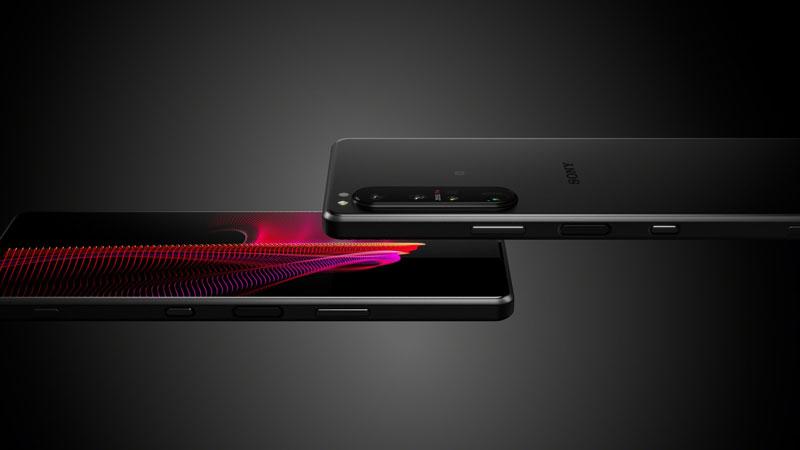 xperia-1-iii-smartphone-dau-tien-co-oled-4k-120hz-va-ong-tele-bien-thien-5-asmart